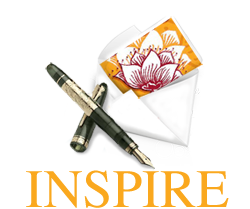 Dare to Inspire Newsletter